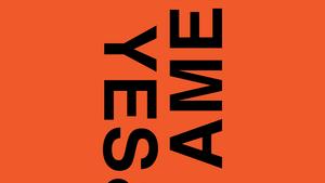 Small swiper 2017 ariseconf social 01