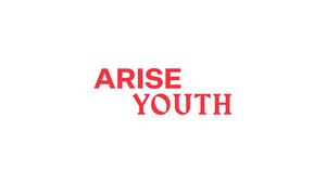 Small swiper arise youth reveal 06