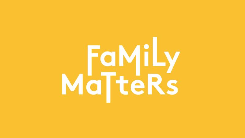 What Matters To You Matters To Me