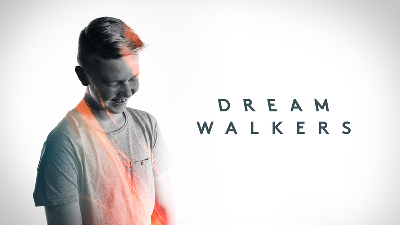 Dream Walkers Part 3